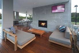 Modern Furniture London by Discount Modern Furniture Patio Contemporary With Indoor Outdoor