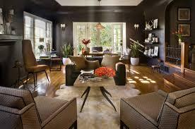 celebrity homes interior celebrity homes interior house design plans