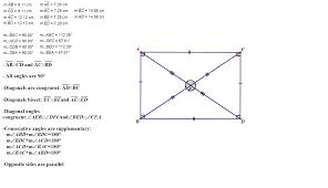 rectangle chase u0027s blog