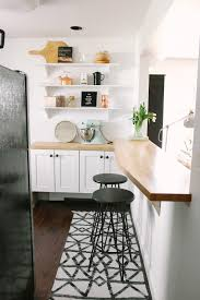 kitchen refresh ideas our kitchen refresh with elm lifestyle personal style