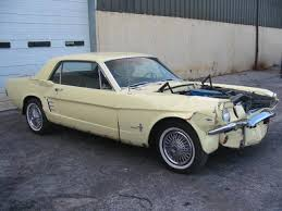 mustang project cars for sale f131054608 jpg