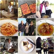 cuisine tour culinary tours and workshops in italy domenica cooks