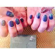cuticles nail spa 120 photos u0026 95 reviews nail salons 3814
