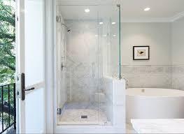 bathroom paint ideas benjamin 127 best bathroom inspiration images on home bathroom