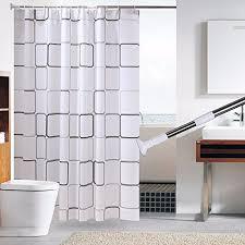 badezimmer vorhang dusch vorhang dekorieren selbermachen design