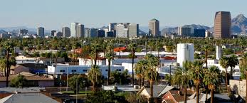 moving to arizona 10 things you need to know according to smart asset the average rent for a studio apartment in arizona is