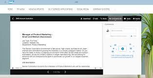 Hr Help Desk Job Description Egnyte For Sap Portal U2013 Egnyte