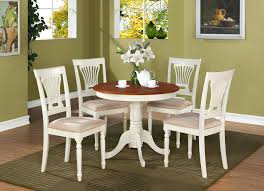 Dining Table For 20 20 Person Dining Table About Dining Table Typical Dining Room