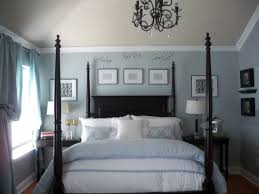 blue gray bedroom the calming effect of blue area rugs for the bedroom blue gray
