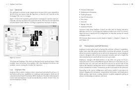 successfactors employee central guide sap press by sap press