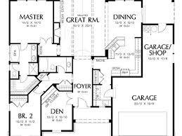 small mansion floor plans design ideas 55 luxury home plans interior desig ideas