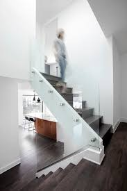 Home Interior Stairs 28 Best Stairwell Images On Pinterest Stairs Architecture