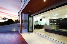 how much do doors cost hipages com au