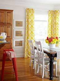 Bright Colored Kitchen Curtains Best 25 Bright Curtains Ideas On Pinterest Bluebellgray Bold