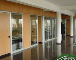 Design Ideas For Office Partition Walls Concept Office Dazzle Glass Partition Walls For Design Ideas For Office