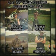 Crazy Friends Meme - out of your friends which one are you друг know your meme