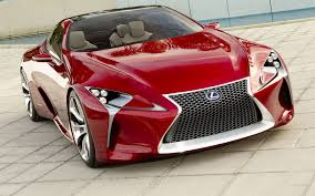 lexus lfa in the usa omg i u0027m obsessed candy apple red lexus lfa red pinterest