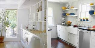 beach kitchen ideas horizon coastal beach house kitchen designs style colonial craft