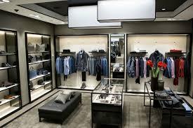 home interior shop polhem polhem pr latvia hugo store re opening