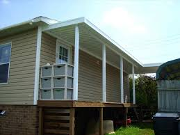 Awning Over Front Door Windows Awning Home Design Ideas And Pictures How Build Timber