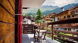 hotel guide to verbier switzerland verbinet com