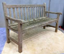 Antique Wood Benches Sale by Antique Outdoor Benches For Sale Trend Pixelmari Com