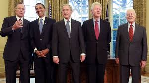first five presidents presidents day 2015 12 things you didn t know about past us