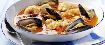 spécialité marseillaise cuisine en 5 spécialités culinaires