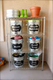 Living Room Toy Storage by 17 Best Shop Images On Pinterest Organizers Hair Ties And