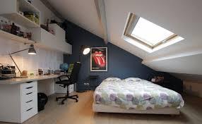 couleur de chambre ado modernes innenarchitektur für luxushäuser luxe incroyable