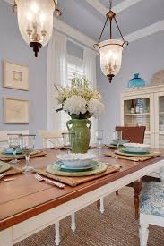 Charlotte Interior Designers Interior Designers Charlotte Nc Dining Room Traditional With