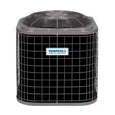 Comfort Maker Ac Tempstar Nxa630gka 2 1 2 Ton 16 Seer R410a Air Conditioner
