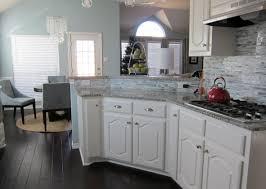 kitchen kitchen remodel cost decent kitchen price estimator