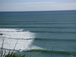 properties the surfers journal