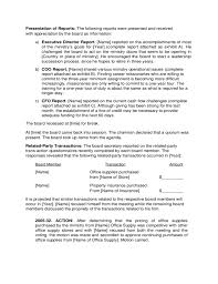 Example Secretary Resume Secretary Resume Executive Assistant Resume Example Sample