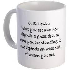 47 best c s lewis quotes images on narnia cs lewis