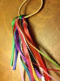 girl scout ribbon 105 best girl scout badges cadette images on girl