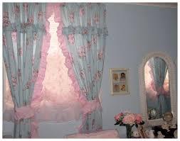 129 best shabby curtains images on pinterest curtains shabby