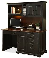 Riverside Home Office Furniture 13 Best For The Home Images On Pinterest Home Office Home