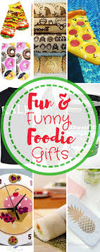 foodie gifts and foodie gifts holley grainger ms rdn
