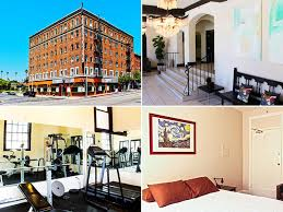 2 bedroom apartments in koreatown los angeles l a is brimming with hot rentals one of these koreatown apartments