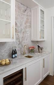 Corian Savannah Countertop Garpa Co Granite Marble Quartz Countertop Kicthen Cabinets Design