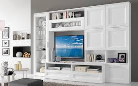 sale da pranzo mondo convenienza sofia soggiorno parete attrezzata con ante a telaio e maniglie