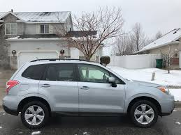 subaru forester 2016 colors 2015 subaru forester gpmotors