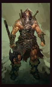 23 best barbarian tattoos images on pinterest drawings fish and