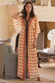 109 best clothes soft surroundings images on pinterest soft