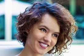 hairstyles for giving birth 14 cute effortless short hairstyles for teenage girls