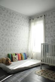 flooring il fullxfull toddler floor staggering pictures ideas
