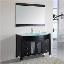 bathroom cute vanity lighting also rectangular area rug idea