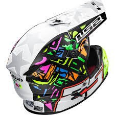 motocross helmet graphics ls2 mx456 light evo punch motocross mx helmet enduro adventure